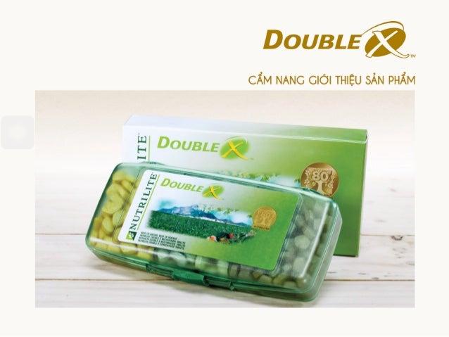 Aw nut double_x