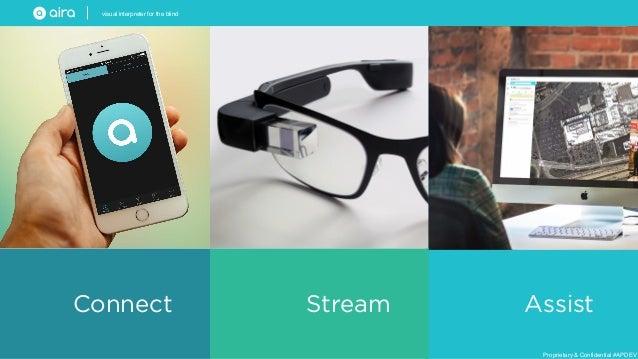 Resultado de imagen para aira glasses