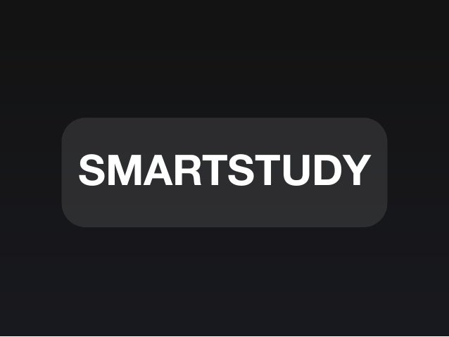 Using CloudFront and S3 at SMARTSTUDY Slide 2