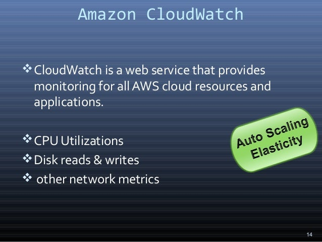financial study on amazon Amazon web services is hiring amazon web services (aws) is a dynamic, growing business unit within amazoncom we are currently hiring software development engineers, product managers, account managers, solutions architects, support engineers, system engineers, designers and more.