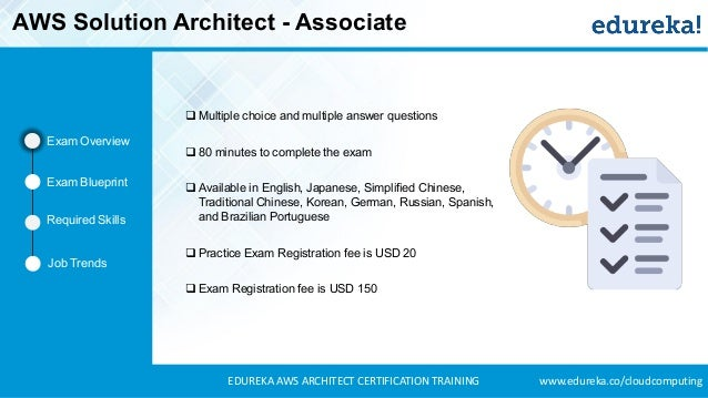 Aws certified solutions architect aws tutorial aws training aws certified solutions architect 35 malvernweather Images