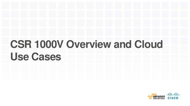 Csr1000v release notes : Rajesh khanna movie names list
