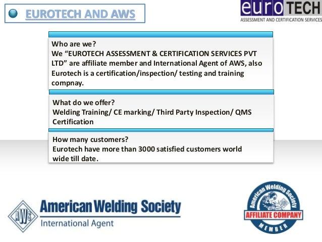 Certification Examination Api Download Pdf