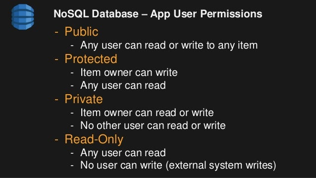 Android0上运行SQLCipher库出现readonly database的解决方案