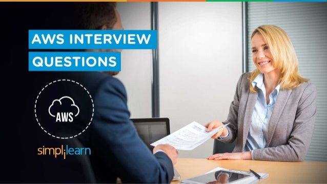 AWS Interview Questions Part - 1   AWS Interview Questions And Answer…
