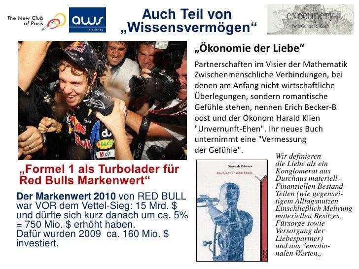 Ein Konkursfall als                    Auslöser (1997 / 1998)• Vergleichbar: 1998 mit KF-Zentrum (Jülich oder Karlsruhe), ...