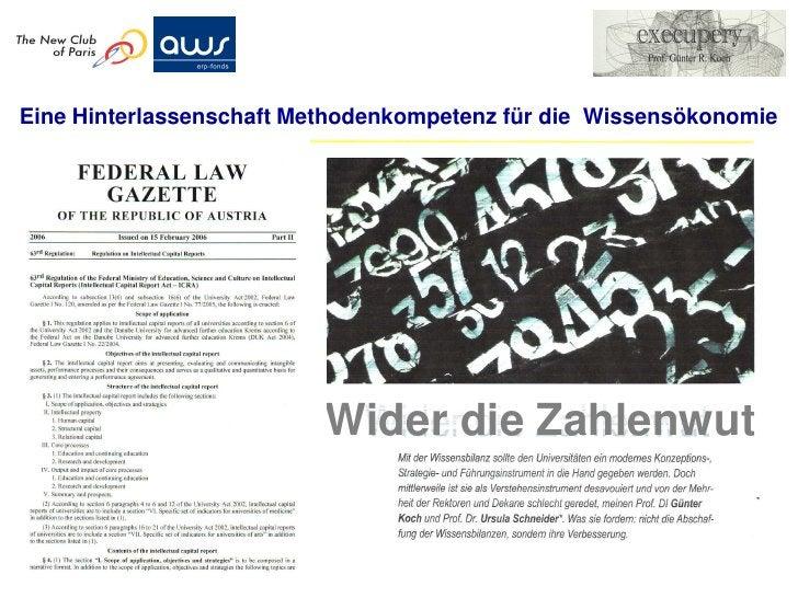 """""""Preis"""" eines Kredits: Laut der VR-Bank Rheinland-Pfalz   für wissensbilanzierende Unternehmen günstiger"""