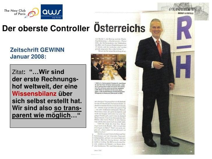 """Das """"Schroders-Experiment"""" in Dänemark                                       : 1st resultDie Schroders-Investitionsbank wa..."""