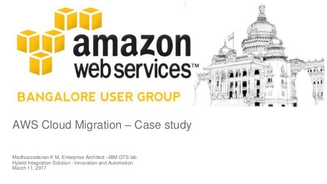 solution builder appointment case study