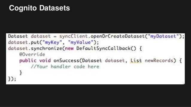 how to build a angular webapp application on aws