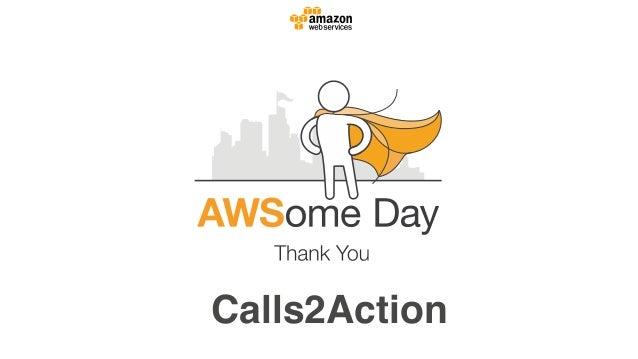 The Amazon Partner Network