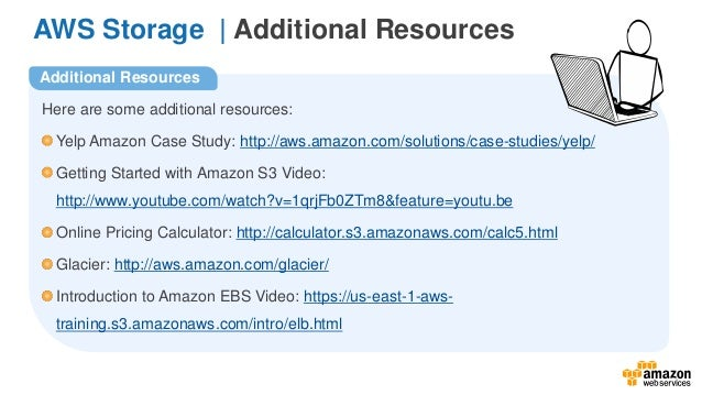 case study on amazon com Case studies learn how businesses are leveraging the on-demand, scalable workforce on mechanical turk to clean their data, categorize items, get feedback and create and moderate content.
