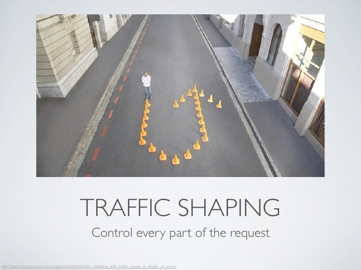 TRAFFIC SHAPING                                                Control every part of the requesthttp://www.visualphotos.co...