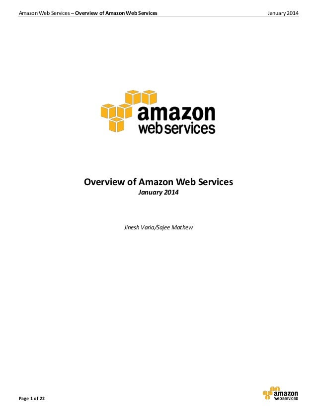 aws overview 1 638