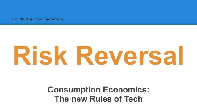 consumption economics the new rules of tech english edition hwxs2p2o