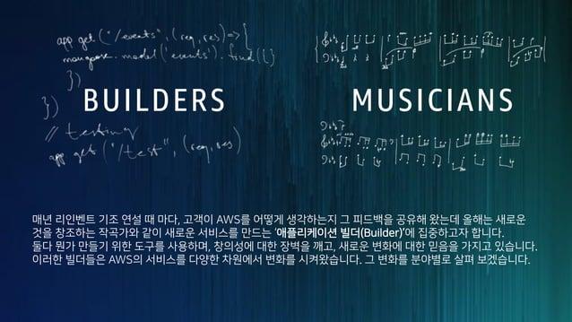 BUILDERS MUSICIANS r 5KG v l ~ u k p h 6aV QR %i ( k ' k ( 5KG ( w (