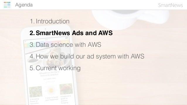 SmartNews Ads 11 Standard Ads Premium Movie Ads
