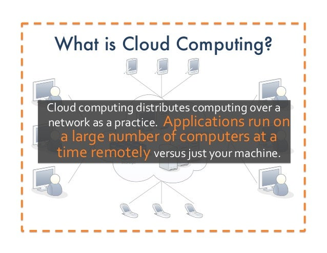 cloud computing swot analysis ppt Swot analysis of mobile cloud computing amszunaitha sulthana, lclara mary mobile cloud computing and swot analysis of mcc this in the cloud and the presentation of product and/or service.