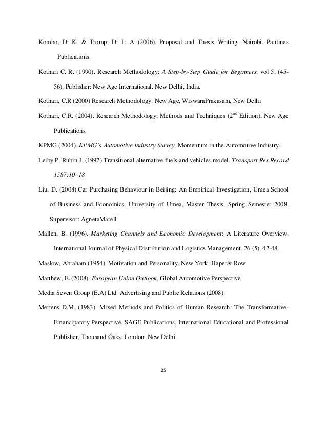 great argumentative essay writing pdf