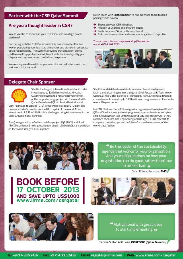 Cambridge Diet Doha Qatar Postal Code - dlinter