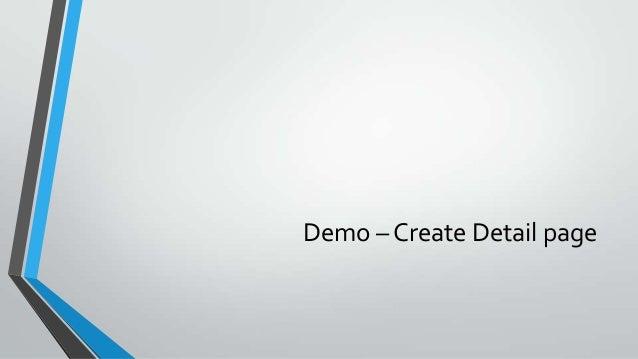 Debugging in the Enterprise portal • Debugging X++ in the Enterprise Portal • Debugging User controls on Enterprise portal...