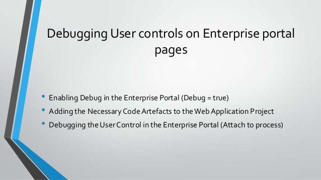 Useful links • EPTraining (Partner source) http://goo.gl/Aj8bzY • EP Benchmark (Partner source) http://goo.gl/wdoBwP • AX ...