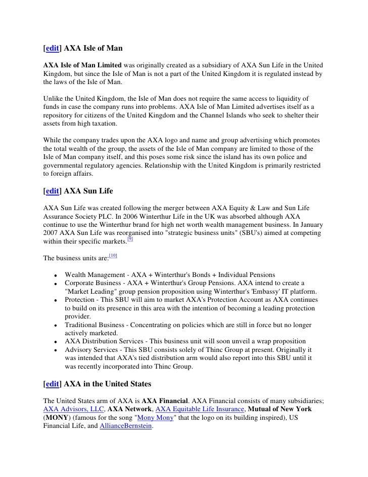 Axa Schengen Travel Insurance Review Travelyok Co