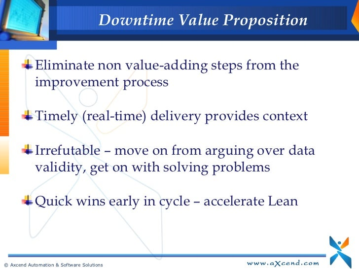 evaluate the impacts on portakabin of using lean production Understanding of lean and just-in-time production evaluate the impacts on portakabin of using lean production.
