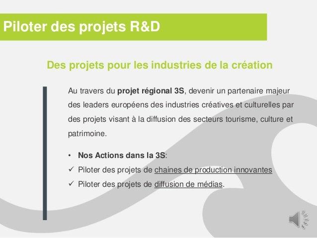 Axe 2   innovation Slide 3