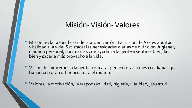 unilever vision and mision Our vision, mission, and values search clear search field cari facebook youtube linkedin twitter instagram kontak kami unilever indonesia.