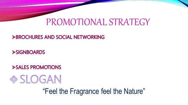 axe body spray marketing strategy