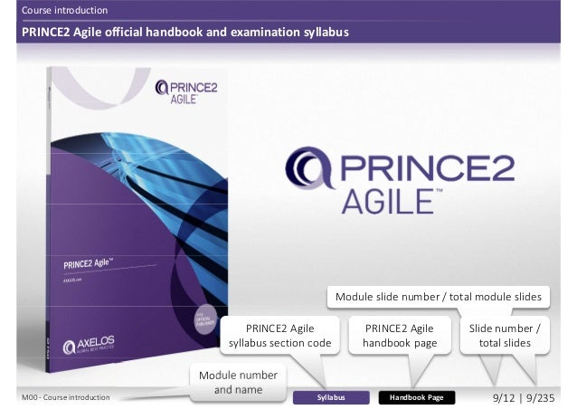 axelos-prince2-agile-practitioner-9-638.