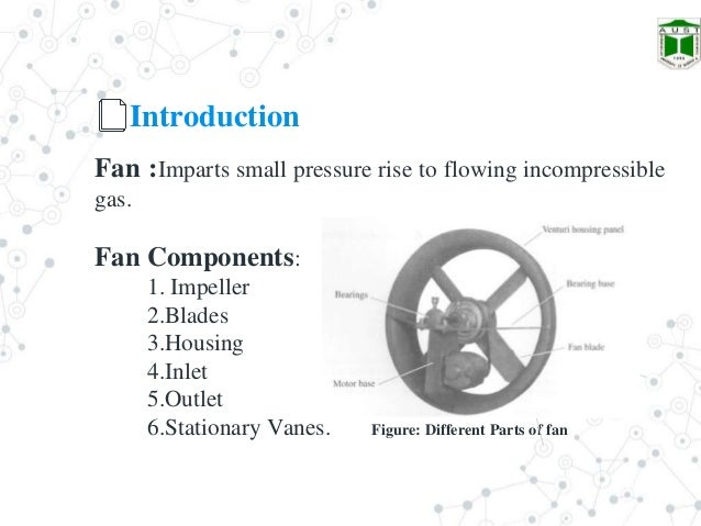 Small Axial Fans Diagrams 25 Wiring Diagram Images Wiring