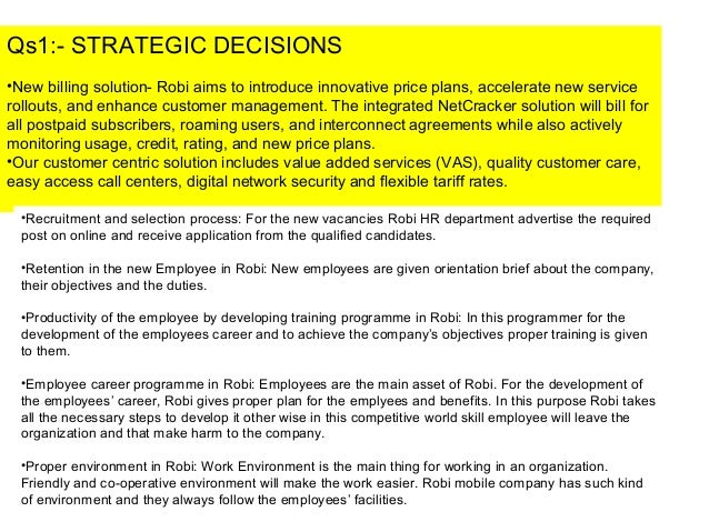 celcom strategic management Using a digital marketing platform from ibm, celcom is shaping targeted,   celcom implemented a targeted marketing campaign management solution that  uses.