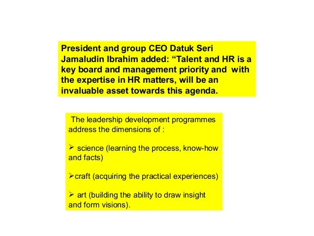 axiata strategic management Profiles of members of the executive management of batelco group.