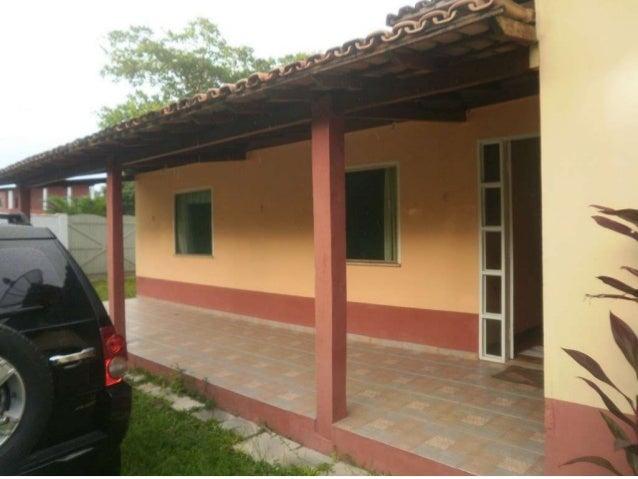 VENDA: Casa na Ilha de Comandatuba 900m2 - R$ 180 mil