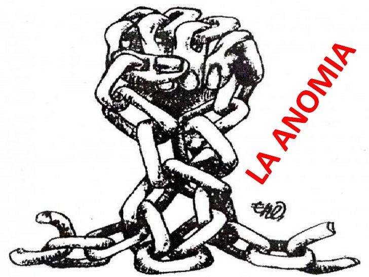 axiologia, anomia, Skeleton