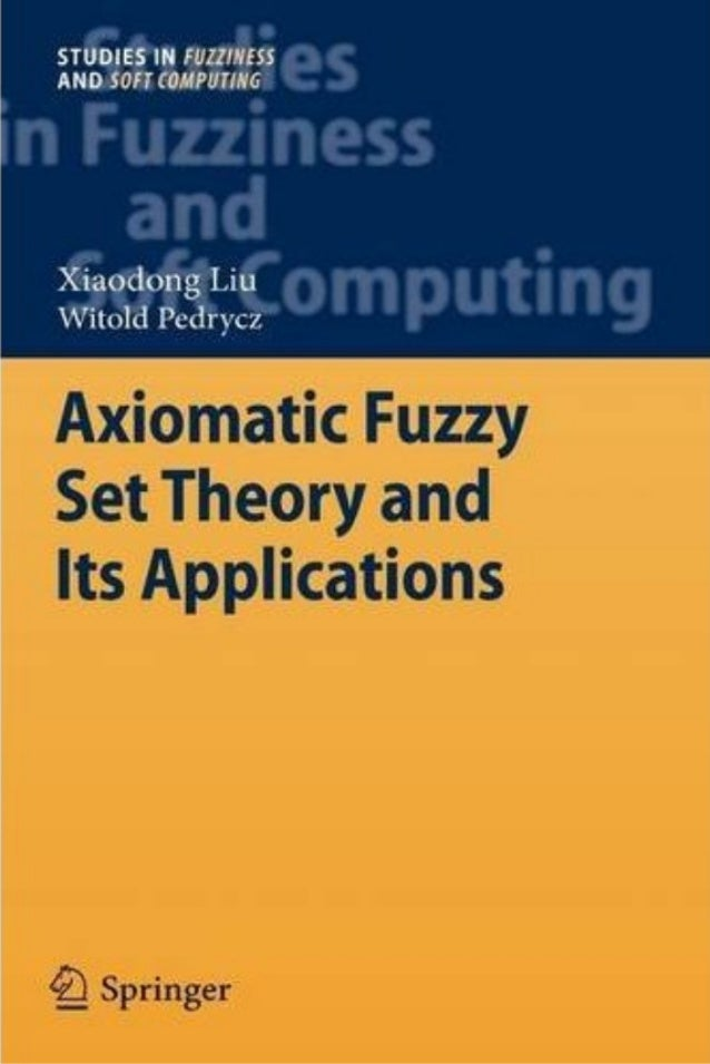 fuzzy approximation International journal of uncertainty, fuzziness and knowledge-based systems vol 6, no 1 (1998) 69-78 @ world scientific publishing company fuzzy number approximation.