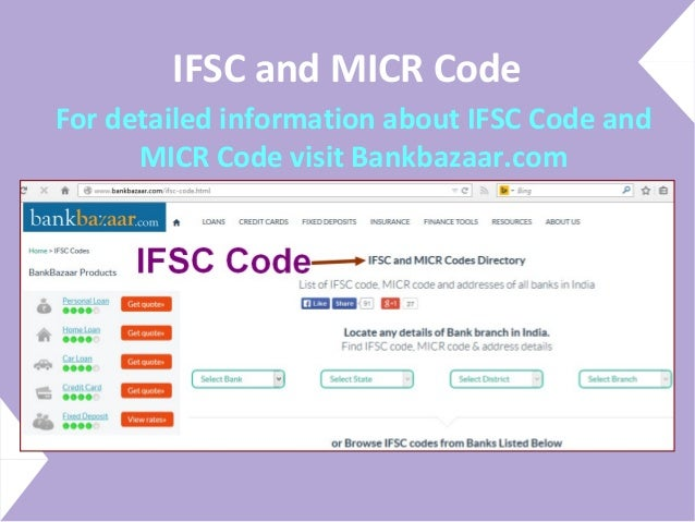 how to check ifsc code in axis bank app