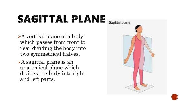 Axis and plane of movements.ppt
