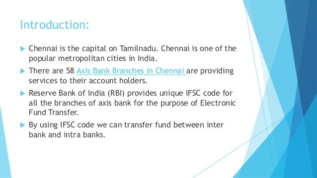 yes bank branches in chennai omr