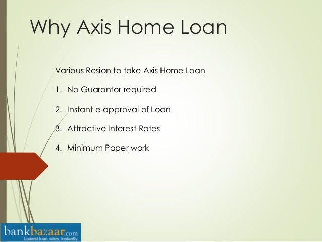 Axis Bank Car Loan Customer Care