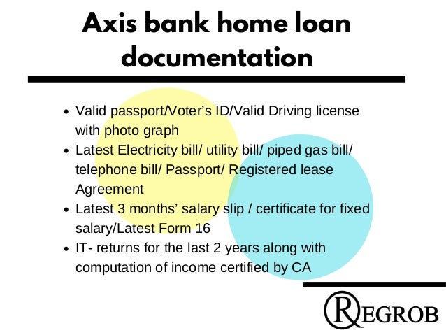 how to get axis bank car loan statement online