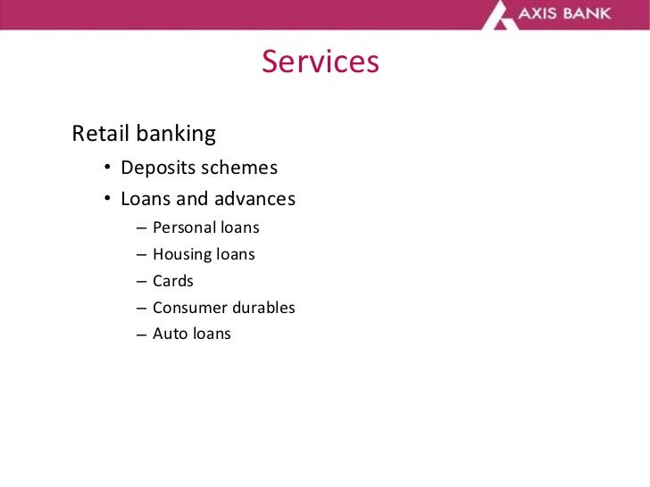 Customer service in banks ppt