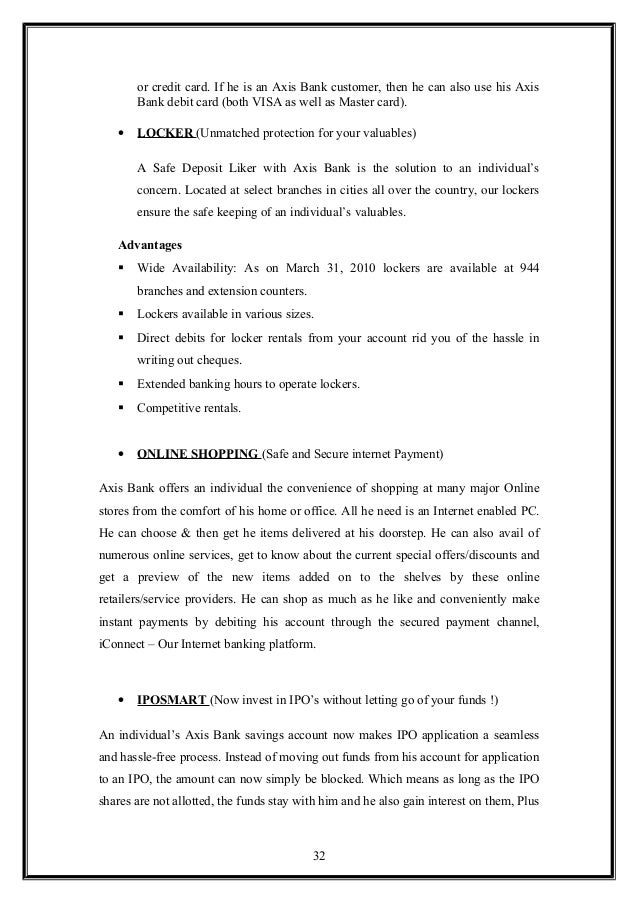 axis bank online resume upload 2013 thetechgears axis bank