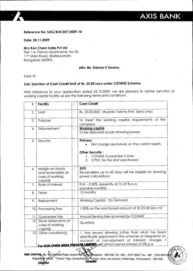 bsr code of bank of baroda main branch raipur