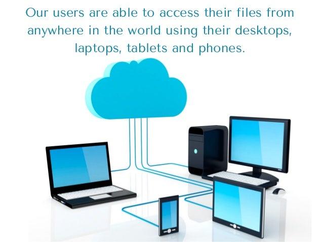 5.  sc 1 st  SlideShare & Dropbox HIPAA Compliant File Sharing Services Aboutintivar.Com