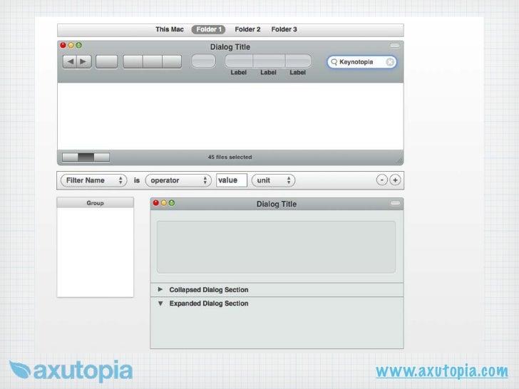 www.axutopia.com