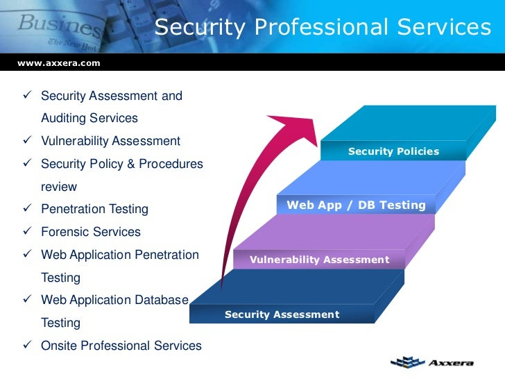 Burpsuite a beginner for web application security or penetration.