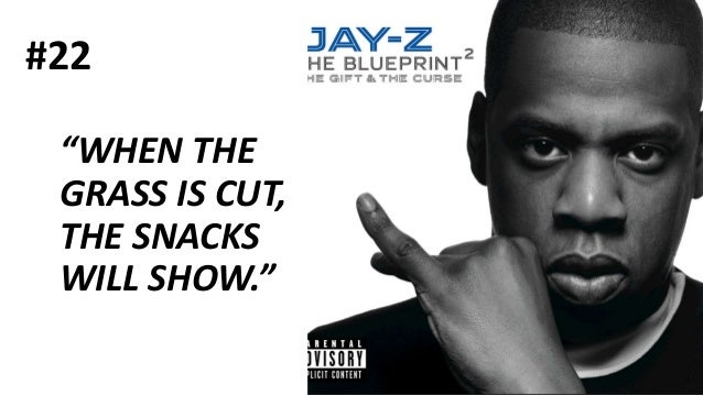 The top 25 rap lyrics that shaped my leadership style when the grass is cut the snacks will show malvernweather Images